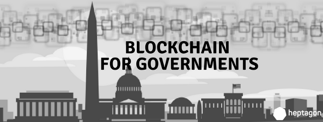 Blockchain-for-Governments