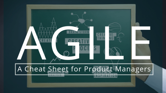 Agile-Cheatsheet-for-Product-Managers