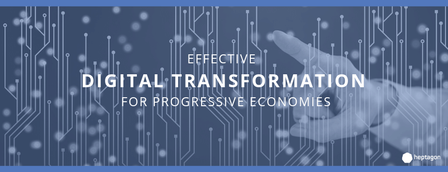 Effective-Digital-Transformation-for-Progressive-Economies-Cover-Image