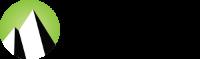 Alphapex