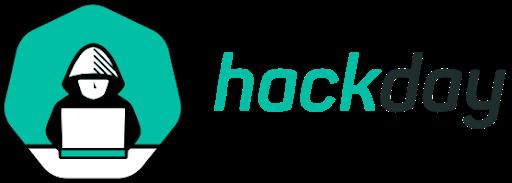 Hackathon, Corporate Events, Heptagon Hackday
