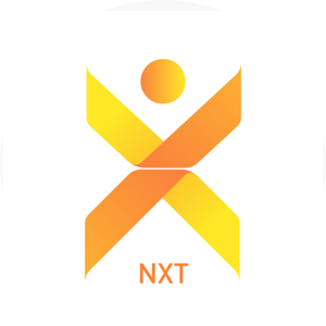 Inedge NXT