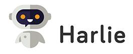 Harle