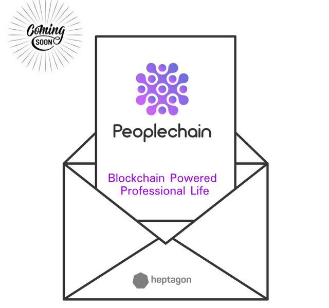 Peoplechain-An-Introduction