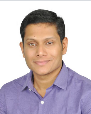 Vijayramkumar Veera