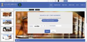 CAse Finder Bot - RPA Use Case - 2