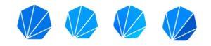 Rays - logo