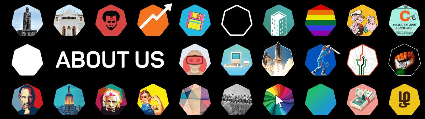 Digital Transformation Experts