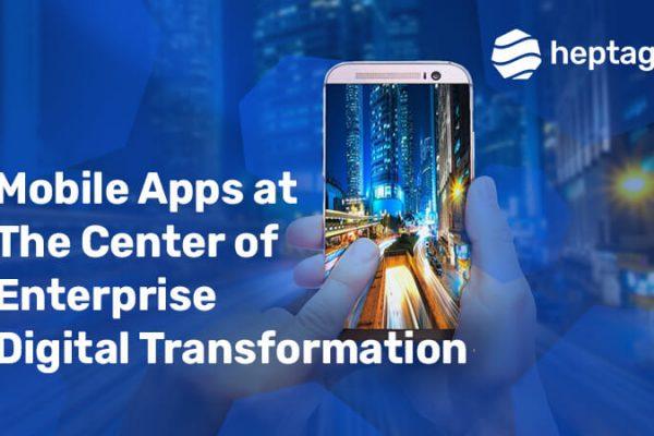 Mobile-Apps-Enterprise-Digital-Transformation